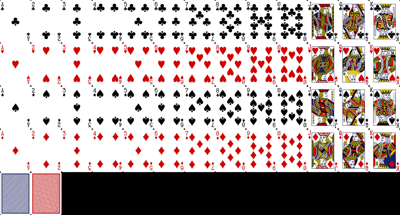 Le solitaire : jeu de cartes gratuit sans inscription Jeu Solitaire des Paires gratuit sur